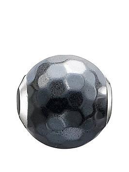 thomas-sabo-sterling-silver-hematite-karma-bead