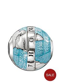 thomas-sabo-sterling-silver-logo-karma-bead