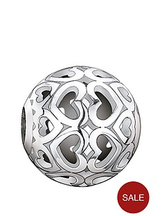 thomas-sabo-sterling-silver-filigree-heart-karma-bead