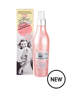 soap-amp-glory-mist-you-madly-a-flirty-floral-fragrant-body-spray-250ml