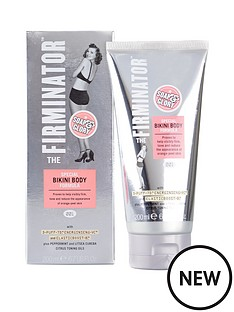 soap-amp-glory-the-firminator-special-bikini-body-formula-200ml