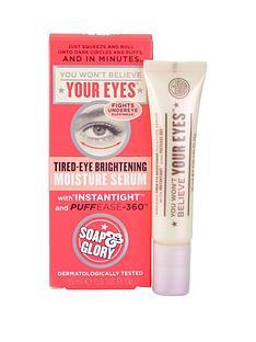 soap-glory-you-wont-believe-your-eyes-tired-eye-brightening-serum-15ml