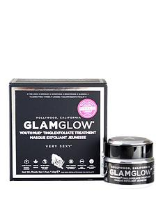 glamglow-glamglow-youth-mud-tingexfoliate-treatment-17oz