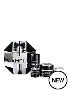 glamglow-ultimate-anti-aging-set