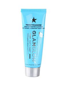 glamglow-thirsty-cleanse-travel-size-1oz