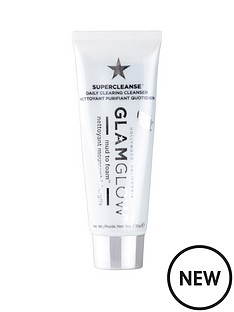 glamglow-glamglow-super-cleanse-travel-size-1oz