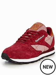 reebok-classic-leather-chambray