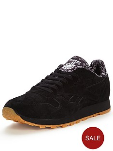 reebok-cl-leather-tdc-bandana