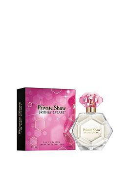 britney-spears-britney-spearsnbspprivate-show-30ml-edp