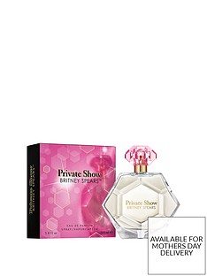 britney-spears-private-show-100ml-edp