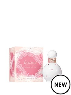 elizabeth-arden-britney-spears-intimate-fantasy-edp-30ml
