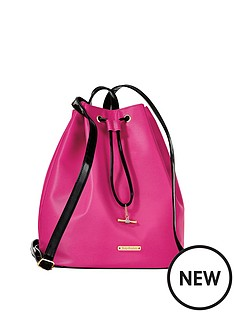 elizabeth-arden-i-love-juicy-couture-backpack