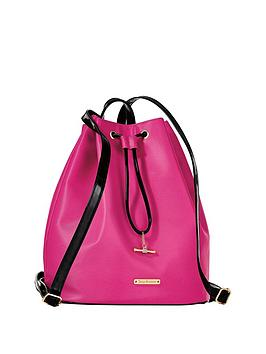 juicy-couture-i-love-juicy-couture-backpack
