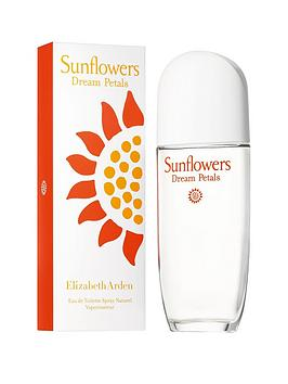 elizabeth-arden-sunflowers-dream-petals-100ml-edt