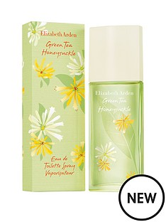 elizabeth-arden-green-tea-honeysuckle-edt-50ml