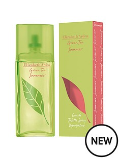 elizabeth-arden-green-tea-summer-edt-100ml