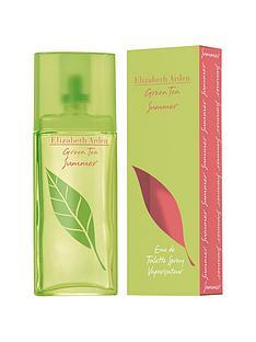 elizabeth-arden-green-tea-summer-edt-100mlnbspamp-free-elizabeth-arden-i-heart-eight-hour-limited-edition-lip-palette