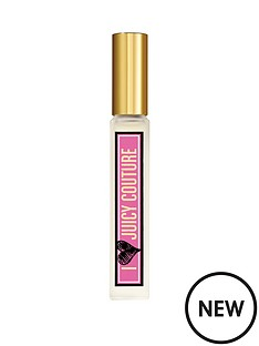 elizabeth-arden-i-love-juicy-couture-edp-10ml-rollerball