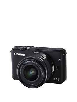 canon-eos-m10-digital-camera-with-15-45mm-f35-63-is-stm-lens-lifecakenbspbundle