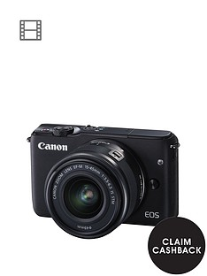 canon-eos-m10-digital-camera-with-15-45mm-f35-63-is-stm-lens