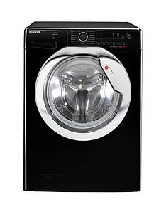 hoover-dynamic-next-classicnbspdxcnbspc69ib3nbsp9kg-load-1600-spin-washing-machine-black