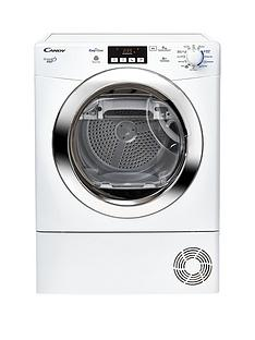 candy-grand-o-vitanbspgvhd913a2cnbsp9kgnbspload-heat-pump-tumble-dryer-white