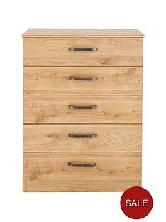 ashdown-ready-assembled-5-drawer-chest