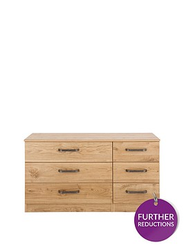 ashdown-ready-assembled-3-3-chest-of-drawers