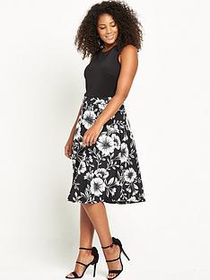 so-fabulous-curve-scuba-prom-dress