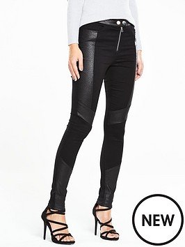 v-by-very-panelled-skinny-jean