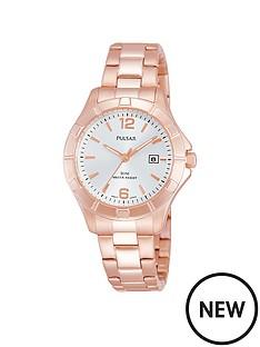 pulsar-pulsar-white-dial-rose-tone-bracelet-ladies-watch
