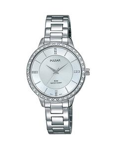 pulsar-pulsar-silver-tone-dial-stainless-steel-bracelt-ladies-watch