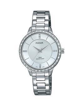 pulsar-pulsar-silver-tone-dial-stainless-steel-bracelt-ladies-watch