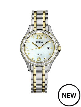 seiko-seiko-mother-of-pearl-two-tone-stainless-steel-braclet-watch