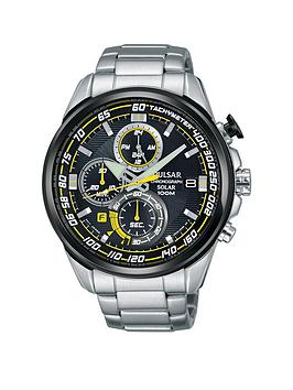 pulsar-pulsar-black-dial-chronograph-stainless-steel-mens-watch