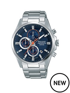 pulsar-pulsar-blue-chronograph-dial-stainless-steel-mens-watch