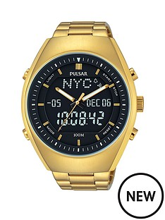 pulsar-pulsar-ana-digi-gold-tone-bracelet-mens-watch