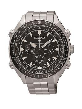 seiko-seiko-black-chronograph-dial-stainless-steel-bracelet-mens-watch