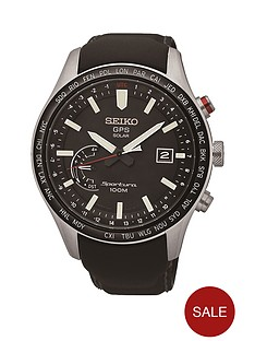 seiko-seiko-black-date-dial-black-leather-strap-mens-watch