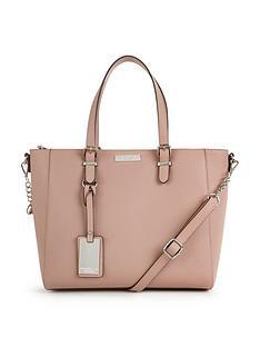 carvela-danna-tote-bag-pale-pink