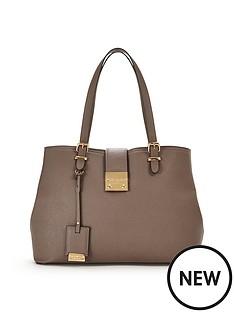 carvela-mandy-shoulder-bag