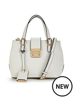 carvela-micro-mandy-tote-bag-white