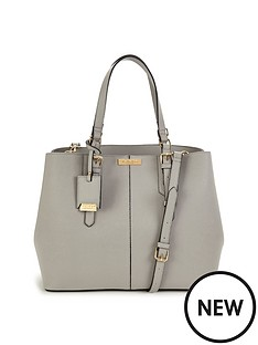 carvela-ortha-shoulder-bag