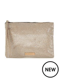 carvela-kollude-pouch-clutch