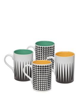 sabichi-malmo-mugs-set-of-4