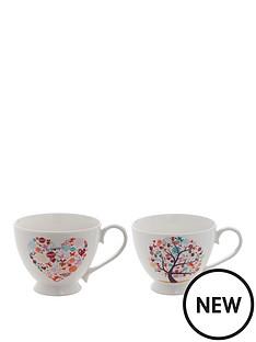 sabichi-set-of-2-oversized-footed-mugs