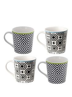 sabichi-set-of-4-hypnotic-mugs