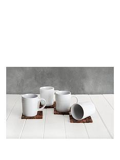 sabichi-set-of-4-ripple-mugs