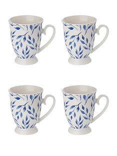 sabichi-set-of-4-beatrice-footed-mugs