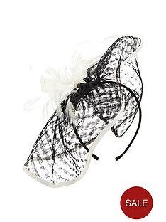 coast-efa-weave-fascinator
